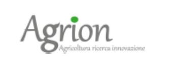 Info Agrion n. 6 del 17/03/2021